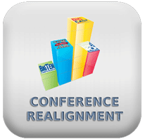 conference realignment sm Conference Realignment