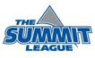 summit league Summit League Visits Nebraska Omaha