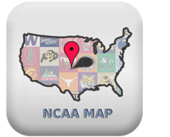map button sm NCAA Map