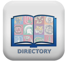 message board directory sm Official School and Conference Sites