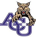 ACU Conference Realignment