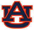 Auburn University Conference Realignment