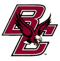 Boston College Conference Realignment
