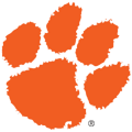 Clemson University Conference Realignment