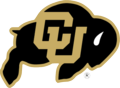 Colorado University Conference Realignment