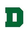 Dartmouth University Conference Realignment