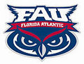 Florida Atlantic University Conference Realignment