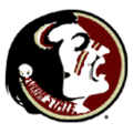 Florida State University Conference Realignment