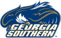 Georgia Southern University Conference Realignment