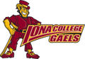 Iona College Conference Realignment