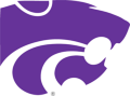 Kansas State University Conference Realignment