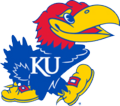 Kansas University Conference Realignment