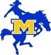 McNeese St Conference Realignment