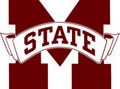 Mississippi State University Conference Realignment