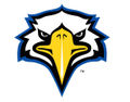 Morehead State University Conference Realignment