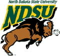 North Dakota State University 2013 College Football Coaching Changes