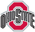 Ohio State University Conference Realignment