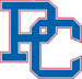 Presbyterian College Conference Realignment