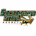 Sacramento State University Conference Realignment