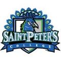 Saint Peters College Conference Realignment