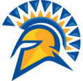 San Jose State University Conference Realignment