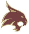 Texas State University San Marcos Texas St. & UT Arlington to Join the Sun Belt Conference