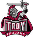 Troy University Conference Realignment