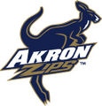 University of Akron Conference Realignment