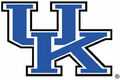 University of Kentucky Conference Realignment