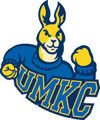 University of Missouri Kansas City UMKC To Join WAC