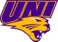 University of Northern Iowa Conference Realignment