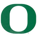 University of Oregon Conference Realignment