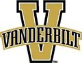 Vanderbilt%20University 2013 College Football Coaching Changes