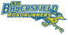 csu baskersfield Conference Realignment