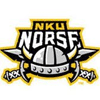 nku Conference Realignment