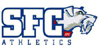 saint francis college ny Conference Realignment