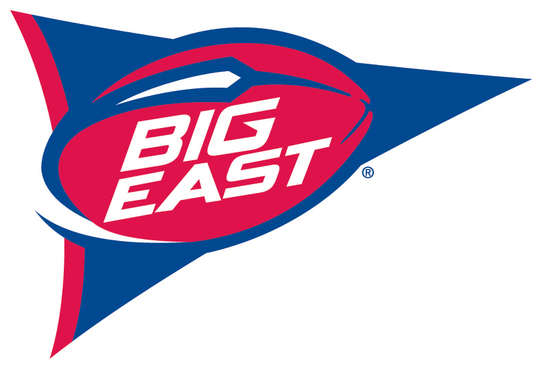 big east logo Quick Notes on Big East, Big 12 for 11/2/11