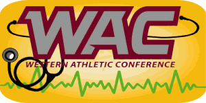 wac life support1 300x150 WAC Commish Talks Expansion