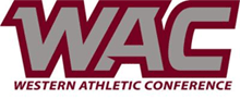 wac medium Texas Arlington to Join WAC