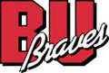 Bradley University Grading the 2011 College Basketball Coaching Hires