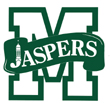 Manhattan College 2011 College Basketball Coaching Changes & Potential Candidates