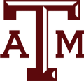 Texas AM University College Station Grading the 2011 College Basketball Coaching Hires