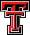 Texas Tech University 2011 College Basketball Coaching Changes & Potential Candidates