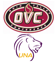 ovc una Ohio Valley Conference Considering North Alabama