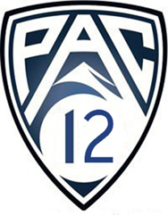 pac121 Pac 12 Lands Richest TV Contract