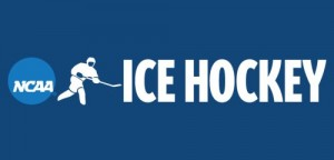 ncaahockeylg 300x144 New College Hockey Conference Discussions Progressing