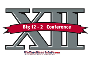 big12 medium Pac 16 Not to Be?