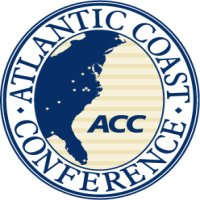 ACC ACC Expansion: Pitt & Syracuse to ACC, Expansion to 16 on the Table, Texas & Notre Dame Rumored for ACC Non Football Membership