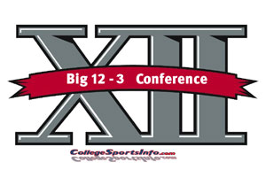 big12 medium Big 12 Lovefest? Not So Fast