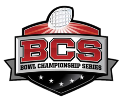 bcs BCS Meetings Today: Effect on 2013, Bowl Lineups,